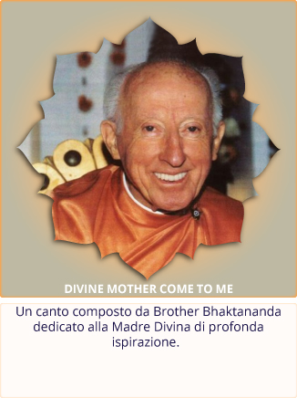 326X436-DIVINE-MOTHER-COME-TO-ME